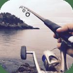 Fishing Paradise 3D Free v1.17.5 Mod (Unlimited Money) Apk