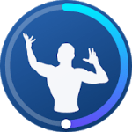 Fitify Full Body Workout Routines & Plans v1.4.6 APK Unlocked