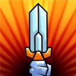 Good Knight Story v1.0.9 Mod (Unlimited Money) Apk