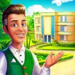 Hidden Hotel Miami Mystery v1.1.24 Mod (Unlimited Money / Stars / Energy) Apk