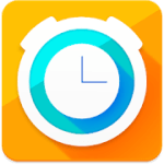 Life Time Alarm Clock v3.06lt Premium APK