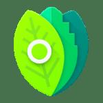 Minty Icons Pro v0.8.4 APK Patched