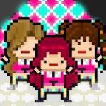 Monthly Idol v6.76 Mod (Free Shopping) Apk