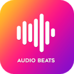 Music Player MP3 Player v4.2.0 APK Premium