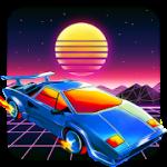 Music Racer v10.9.9 Mod (Unlimited Money) Apk