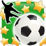 New Star Soccer v4.16.2 Mod (Unlimited money) Apk