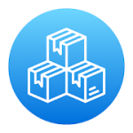 Parcels Track Packages Amazon, DHL, Aliexpress v1.5.13 APK AdFree