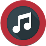 Pi Music Player MP3 Player, YouTube Music Videos v3.0.3 APK Unlocked