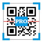 QR Barcode Scanner Pro v1.1.2 APK Paid