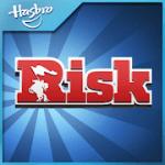 RISK Global Domination v2.0.3 Mod (Unlimited tokens / Premium packs unlocked) Apk