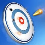 Shooting World Gun Fire v1.1.61 Mod (Unlimited Coins) Apk