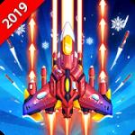 Strike Force Arcade shooter Shoot em up v1.3.0 Mod (Unlimited Money) Apk