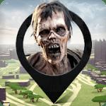 The Walking Dead Our World v7.3.1.2 Mod (No Struggle) Apk