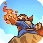 Tower Defense Crush Empire Warriors TD v0.9.6 Mod (Unlimited Money / Unlocked & More) Apk