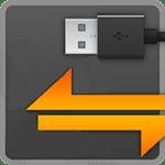 USB Media Explorer v9.0.3 APK Paid