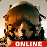 World of Gunships Online Game v1.4.7 Mod (Unlimited money) Apk
