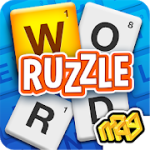 Ruzzle v2.5.6 Mod (full version) Apk