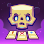 Void Tyrant v1.0.6 Mod (Unlimited energy) Apk