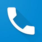 Material Design Dialer and Caller v1.3.3.35 (full version) Apk