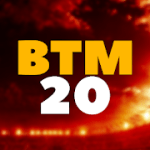 Be the Manager 2020 Football Manager v0.4.2 Mod (Unlimited Money) Apk