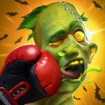 Boxing Star v1.8.2 Mod (Unlimited money) Apk + Data