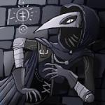Card Thief v1.2.20 Mod (Unlocked) Apk