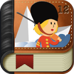 Classic Fairy Tales for Kids v3.7 APK paid