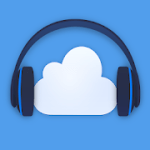 CloudBeats offline & cloud music player v1.4.0.18 Pro APK