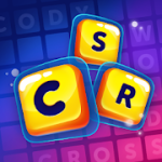 CodyCross Crossword Puzzles v1.30.0 Mod (Infinite tokens) Apk