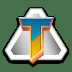 Delta Touch (6 x Doom engine source port) v3.0.1 Mod (full version) Apk