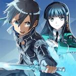 Dengeki Bunko Crossing Void v3.0.1 Mod (MOD MENU) Apk