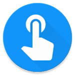 Double Tap Screen On and Off v1.1.2.7 Mod APK