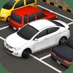 Dr. Parking 4 v1.20 Mod (Unlimited money) Apk