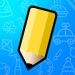 Draw Something Classic v2.400.063 Mod (full version) Apk