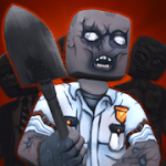 Hide from Zombies ONLINE v0.99.2 Mod (Unlimited HP / Never Die) Apk + Data