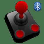 Joystick Bluetooth Pro v3.1.4 Thunkable API 28 APK Paid