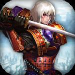 Legacy Of Warrior Revenge Battle Action RPG v4.0 Mod (Unlimited Money / Attack 10 times damage) Apk