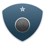 Micro Guard PRO Microphone Blocker v3.1.1 APK Paid