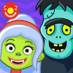 Pepi Wonder World v3.0.72 Mod (Unlocked) Apk
