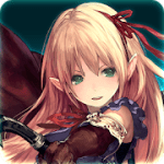Shadowverse CCG v2.7.20 Mod (1 hit kill) Apk