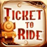 Ticket to Ride v2.6.7-6241-f60764ee Mod (Unlocked) Apk + Data