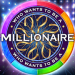 Who Wants to Be a Millionaire? Trivia & Quiz Game v26.0.0 Mod (Unlimited Coins / Diamonds / Helps) Apk