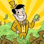 AdVenture Capitalist v7.10.0 Mod (Unlimited Money) Apk