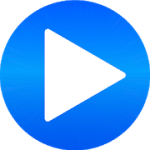 All Format Video Player & MP4 Music player v1.3.3 PRO APK