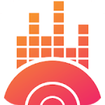 Audio Extractor Extract, Trim & Change Audio v1.0 PRO APK