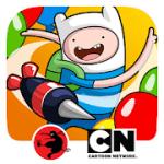 Bloons Adventure Time TD v1.7 Mod (Unlimited Money) Apk
