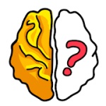 Brain Out Can you pass it v1.0.8 Mod (Unlimited Tips) Apk
