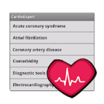 CardioExpert II v1.7.1 APK