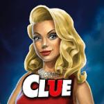 Clue v2.6.0 b9339 Mod (Unlimited money) Apk