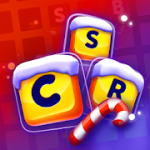 CodyCross Crossword Puzzles v1.31.0 Mod (Infinite tokens) Apk